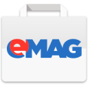 eMAG.ro 2.5.5