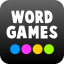 Word Games - Free 13.0