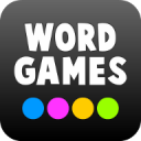 Word Games - Free 7.8