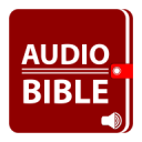 Audio Bible - MP3 Bible Free and Dramatized Bible 1.61