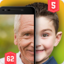 Face scanner What age prank 1.3.2