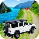 4x4 Off Road Rally Truck 1.4.05