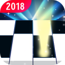 HappyFamily - Magic Piano Master 1.2.3