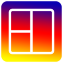 Collage Maker (HD): Photo Grid 2.1