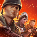 World War Rising 4.3.13.38