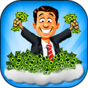 Total Business Tycoon 3.4