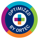 ORTEC Delivery Driver 1.0.93