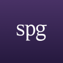 SPG: Starwood Hotels & Resorts 8.3.0