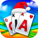 Solitaire - Grand Harvest 1.29.0