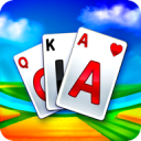 Solitaire - Grand Harvest 1.41.0