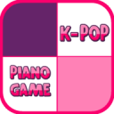 KPOP Piano Game 2.6