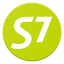 S7 Airlines 3.1.7