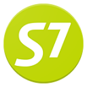 S7 Airlines 3.0.8