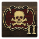 Pirates and Traders 2 BETA 0.332