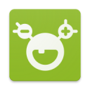 mySugr: the blood sugar tracker made just for you 3.54.0