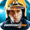 EMERGENCY HQ 1.1.2
