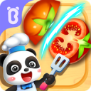 Baby Panda Chef - Educational Game for Kids 8.39.00.10