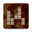 Wooden Block Puzzle Game 5.10.45