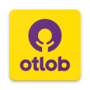 Otlob - Food Delivery 5.3.5