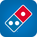 Domino's Pizza Online Delivery 7.1.8
