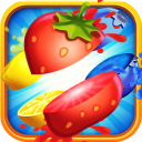 Fruit Rivals - Juicy Blast 3.3.3911
