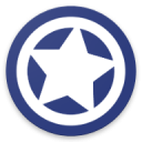 Astrill VPN - fast & secure Android VPN 3.10.16