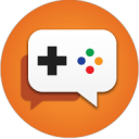 Gamester - Meet Gamers, Discover Video Games 1.01.166