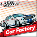 Idle Car Factory 12.4