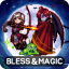 Bless & Magic 1.4.1