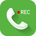 Call Recorder Automatic, Call Recording 2 Ways 3.1.1