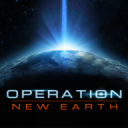Operation: New Earth 1.999