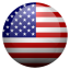 USA VPN - Free VPN Proxy : Unblock Sites 2.9.7t