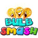 Bulb Smash - Best Game Of 2017 3.18