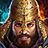 Conquerors: Clash of Crowns 1.5.2