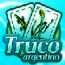 Argentinean Truco 4.8