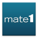 Mate1.com - Singles Dating 3.0.2