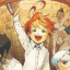 The Promised Neverland Quiz 2.0
