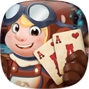 Solitaire Treasure 1.1.26