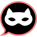 Anonymous Chat Rooms for meeting new people – Anti 5.008