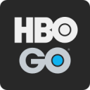 HBO GO: Stream with TV Package 18.1.0.11