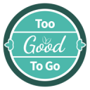 Too Good To Go - fight food waste, save great food 18.6.0