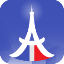 Learn French daily 1.1.1
