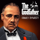 The Godfather 1.78