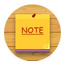 SuperNote: Widget Note, Color Notes & Notepad 1.4.9