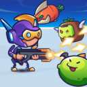 Tap Tap Stickman Heroes- Idle Hero Monster Fighter 1.2