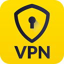 Unblock Websites — VPN Proxy App 1.2.7