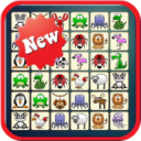 Pet Connect Frenzy 4.1