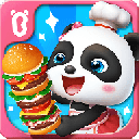 Little Panda Restaurant 8.32.00.00