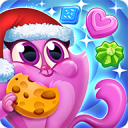 Cookie Cats 1.41.1