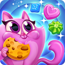 Cookie Cats 1.45.0